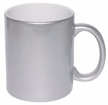 sublimation mug, sublimation print, sublimation machine, -- Other Business Opportunities -- Manila, Philippines