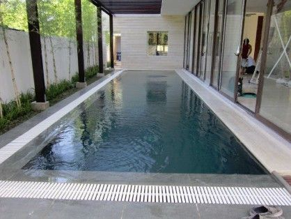 Swimming Pool Contractor Other Services Santa Rosa Philippines Edelmerced