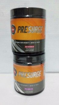 pre surge pre work out, -- Nutrition & Food Supplement -- Metro Manila, Philippines