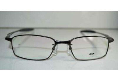 1e85c4845e Oakley Trench Prescription Frames   Eyeglass   Sunglasses   Metro ...