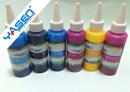 epson canon brother hp ink toner, -- Everything Else -- Caloocan, Philippines