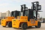 socma hnf160 forklift, -- Architecture & Engineering Quezon City, Philippines