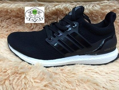 adidas ultra boost 2017 ladies running shoes, -- Shoes & Footwear -- Rizal