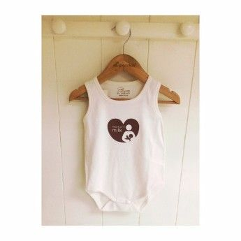 Organic Baby Clothes All Baby Kids Stuff Metro Manila