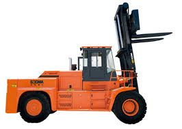 socma hnf250 forklift, -- Architecture & Engineering Quezon City, Philippines