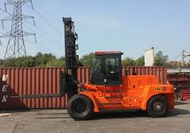 socma hnf150 forklift, -- Architecture & Engineering -- Quezon City, Philippines