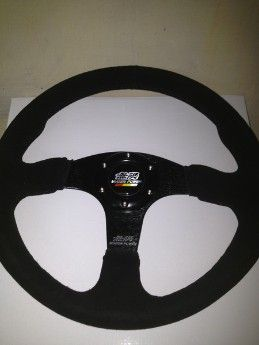 mugen steering wheel, -- Steering Wheels -- Metro Manila, Philippines