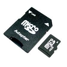memory card, -- Storage Devices Cavite City, Philippines
