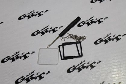 gasket seal for gopro, -- Camera Accessories -- Cebu City, Philippines