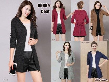 ladies cloth, coat, supplier, wholesale dress, -- Make-up & Cosmetics Manila, Philippines