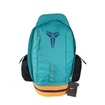 69ad66c450ca1c Buy nike bags on sale > OFF44% Discounted
