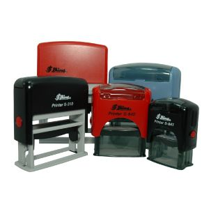 Rubber Stamps And Dry Seal Maker Other Services Metro Manila Philippines Brand New 2nd Hand For Sale Page 1