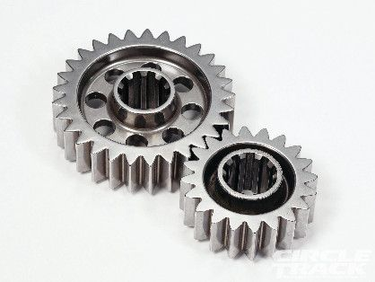 Industrial Gears Fabrication Steel Fabrication Philippines