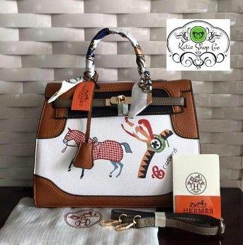 Hermes Birkin Bag Sale Price Bags Wallets Rizal