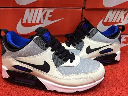 detailed pictures 6c3e0 1a3bd ... good nike air max sale philippines 9f51f d51c8